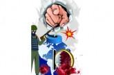 منظمات تطالب لندن بـ «حث تميم على وقف دعم الإرهاب»