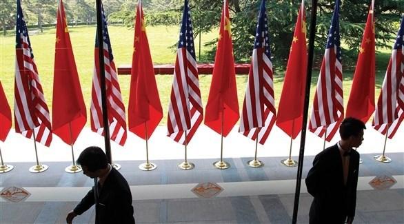 الصين رداً على تقرير أمريكي بشن ضربات عسكرية: مجرد تكهنات - دوت امارات