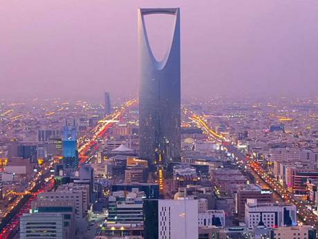 Schools in Saudi Arabia need urgent reforms - Dotemirates