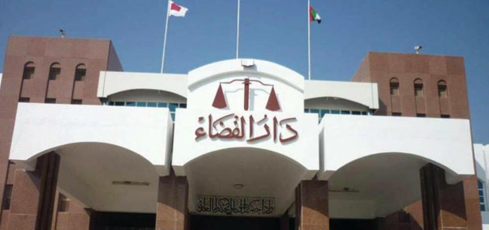 الحبس 6 أشهر والغرامة على مدان بسرقة هاتف جوّال - دوت امارات
