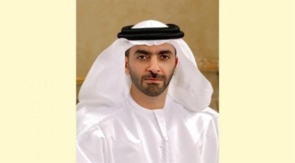 سيف بن زايد: منطقة الفلاح بأبوظبي نموذج عن هوية تكاملية - دوت امارات