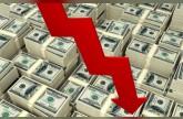 1.4 مليار دولار تخرج من الأسواق الناشئة
