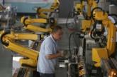 صناعة الروبوتات الصينية تشهد انتعاشاً كبيراً