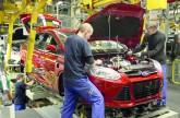 تضخم منطقة اليورو يتجاوز هدف«المركزي الأوروبي»