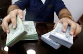 بنوك لبنان تغري العملاء بعوائد مرتفعة لجذب الودائع