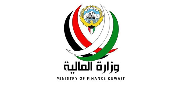 Finance Ministry to urge independent and govt agencies to control expenses - Dotemirates