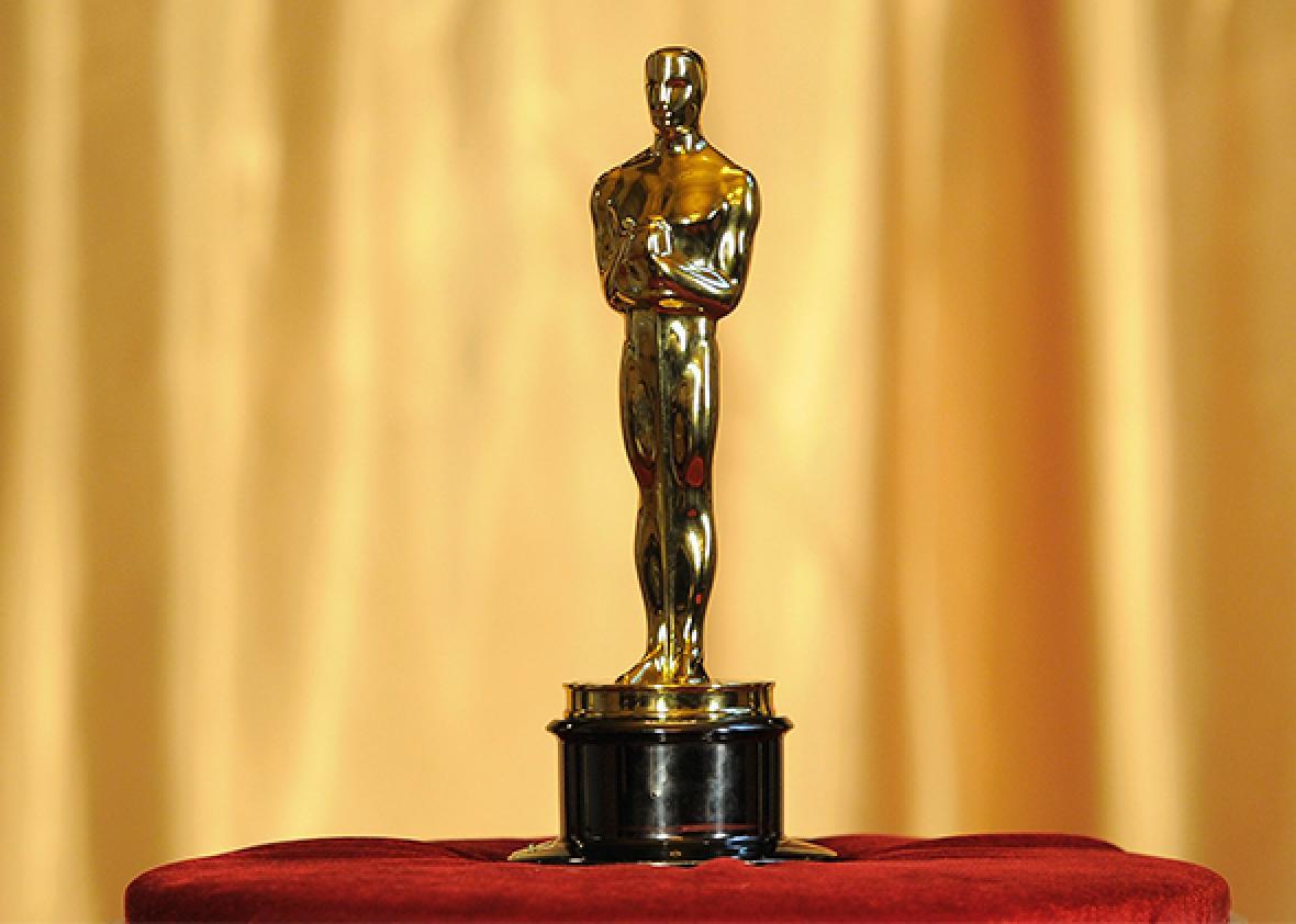 مصر ترشح «يوم الدين» للمنافسة على أوسكار أفضل فيلم أجنبي - دوت امارات