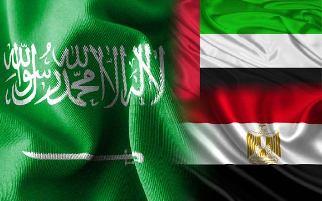 """حصاد أخبار """"مباشر"""" على صعيد اقتصاد مصر ودول الخليج العربي - دوت امارات"""