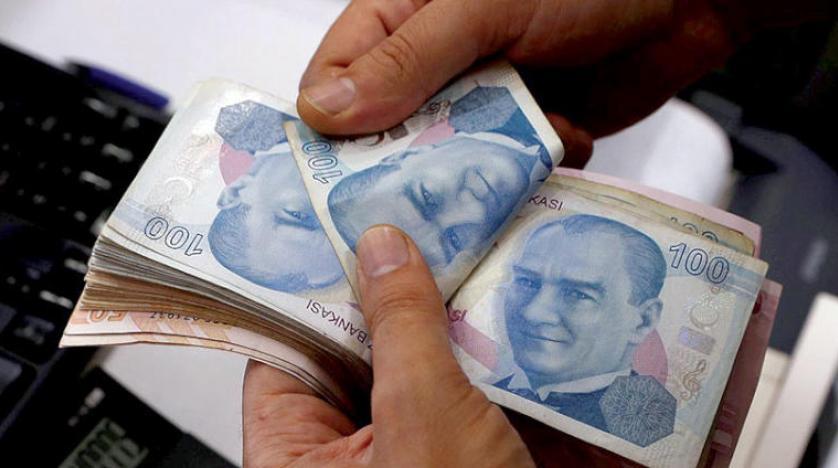توقعات متزايدة بدخول الاقتصاد التركي إلى مرحلة الركود - دوت امارات