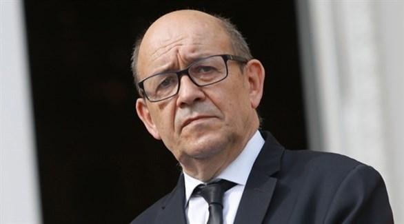 فرنسا تحذر روسيا من ارتكاب جرائم حرب في إدلب - دوت امارات