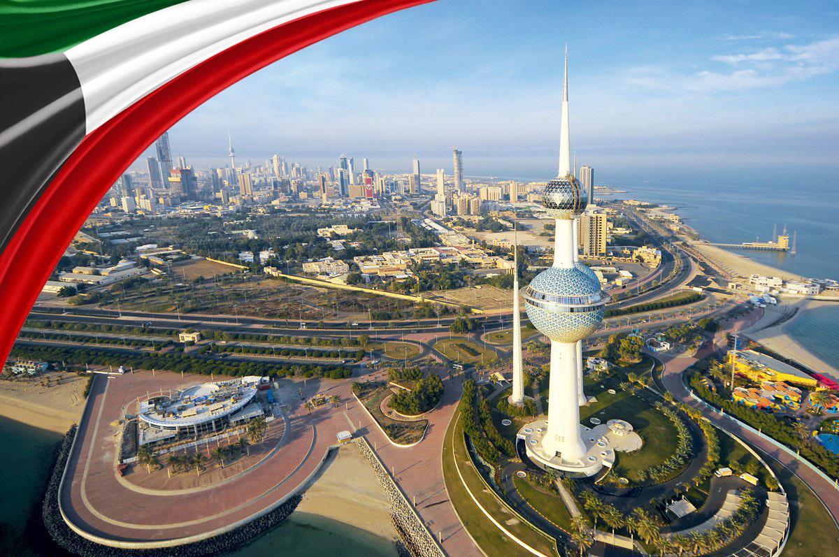 الكويت تغيب مجدداً عن مؤشر المراكز المالية العالمية - دوت امارات