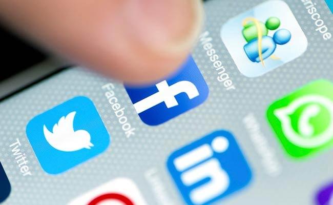 EU's 1-Hour Deadline To Social Media Websites To Remove Terror Propaganda - Dotemirates