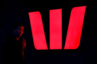Westpac exposed to civil action after admitting it breached responsible lending laws - Dotemirates