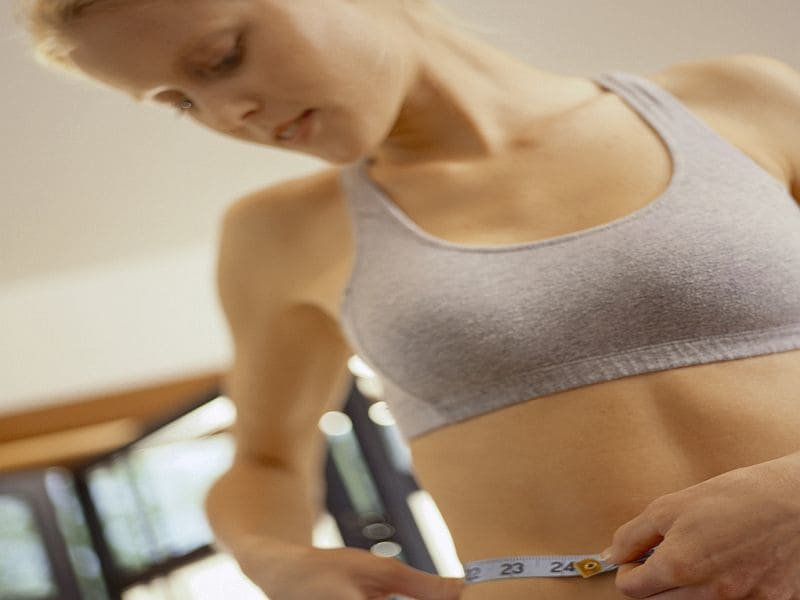 Banned supplement remains a concern in weight-loss products - Dotemirates