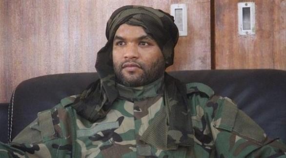 ليبيا: الخزانة الأمريكية تدرج الجضران على قائمة العقوبات - دوت امارات