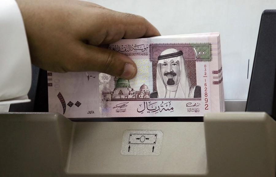 Saudi Arabia targets $2 billion with new Islamic bonds - Dotemirates