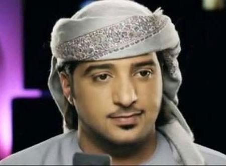 أنباء عن القبض على المطرب الإماراتي عيضة المنهالي بتهمة الدعارة في المغرب - دوت امارات