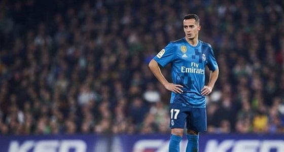 """بايرن ميونخ يسعي لخطف """" فاسكيز """" من ريال مدريد - دوت امارات"""