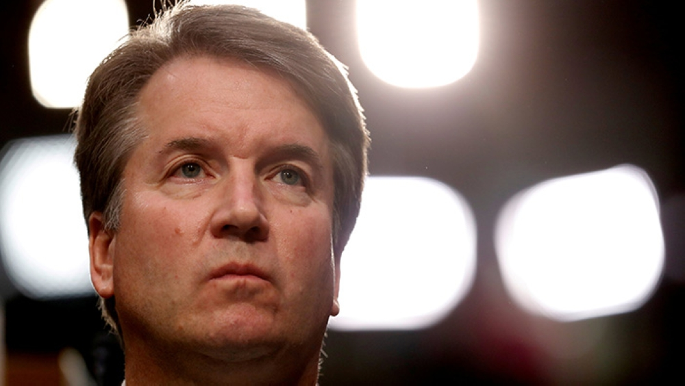Accuser of Supreme Court nominee Kavanaugh agrees to testify to Senate committee - Dotemirates
