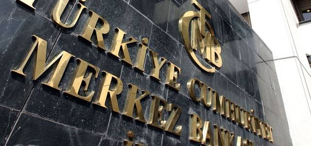 Turkey expected to lift interest rate; hike scale forecasts varied - Dotemirates
