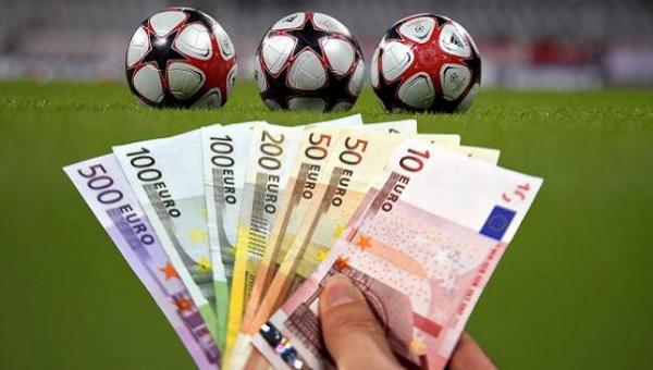 فيفا: سوق الانتقالات حققت رقما قياسيا في أوروبا مع 4,21 مليارات دولار - دوت امارات