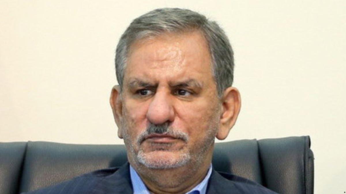 مسؤول إيراني: العقوبات الأميركية خلفت تأثيرا 'هائلا' علينا - دوت امارات
