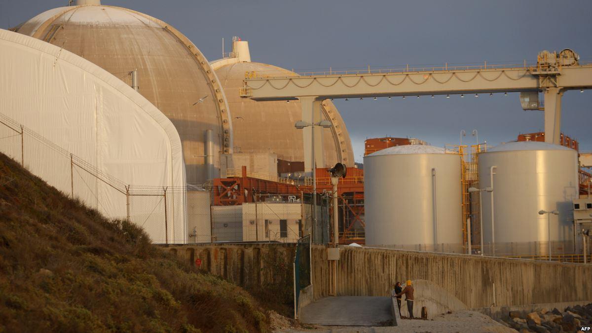 توقعات بانحسار دور الطاقة النووية - دوت امارات