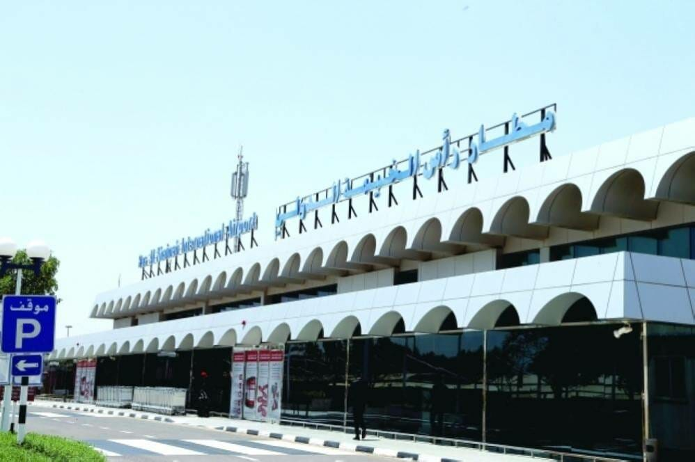 رأس الخيمة تستقطب رحلات سياحية مباشرة من أوروبا - دوت امارات