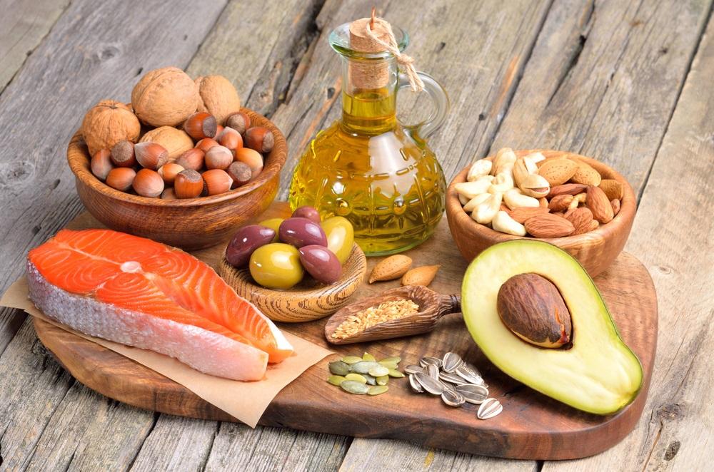 اعراض نقص الدهون في الجسم - دوت امارات