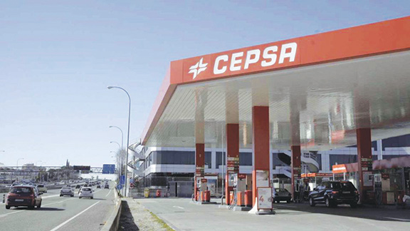 Abu Dhabi set to cash in Cepsa investment with $11.6bn IPO - Dotemirates