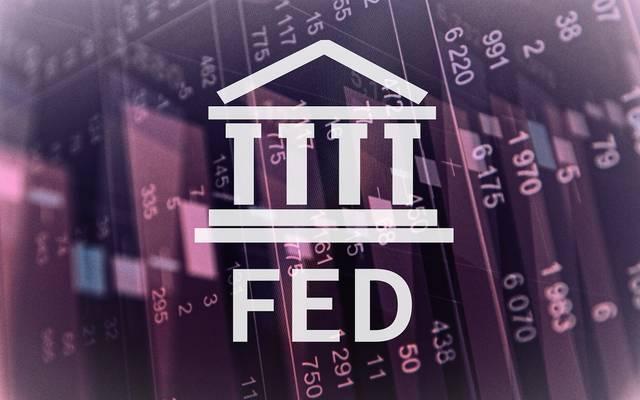 ما هي البدائل المتاحة أمام الفيدرالي لمواجهة الركود الاقتصادي القادم؟ - دوت امارات