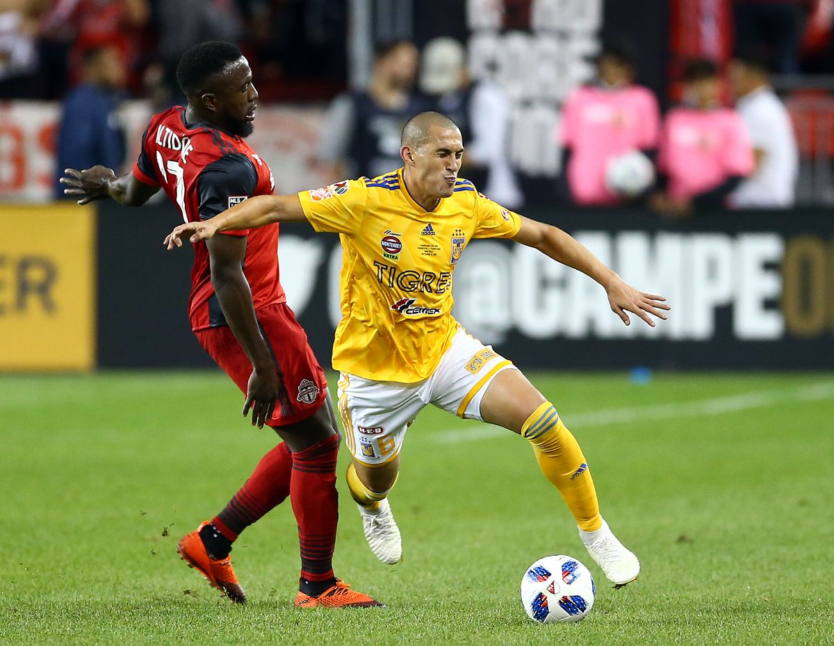 As MLS season winds down, Toronto FC still trying to solve defensive woes - Dotemirates