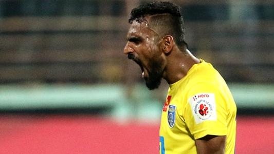 ISL 2018-19: Kerala Blasters' results in preseason - Dotemirates