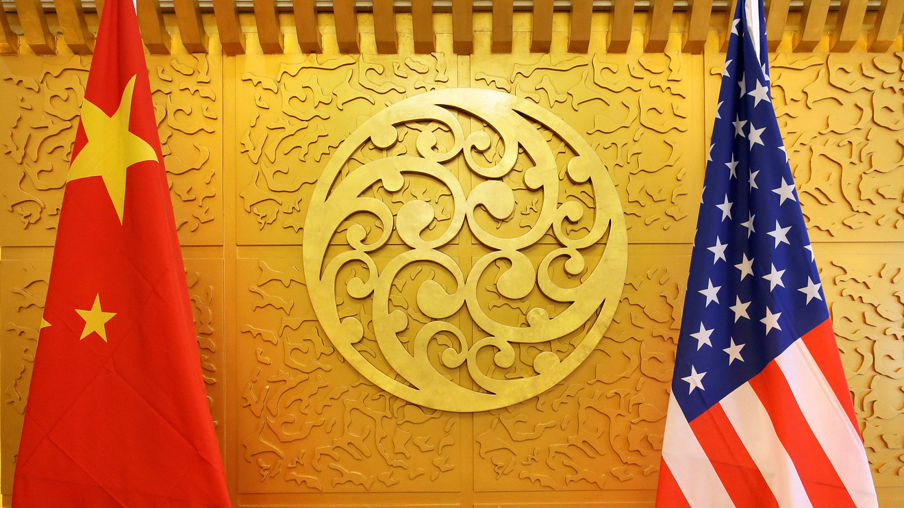 U.S. offers renewed trade talks with China to avert new tariffs - Dotemirates