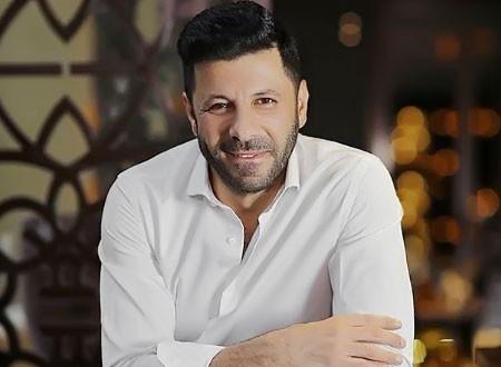إياد نصار يكشف الفرق بين المرأة المصرية وغيرها.. ويوجه نصيحة لمحمد رمضان - دوت امارات