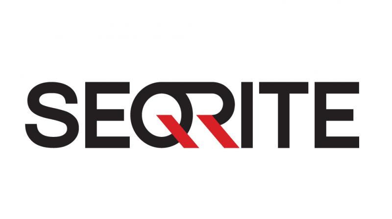 Seqrite launches Seqrite Secure Web Gateway - Dotemirates