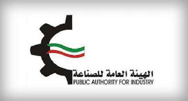 «هيئة الصناعة»: تخصيص 108 مواقع جديدة لدراكيل الرمل في منطقة المطلاع - دوت امارات