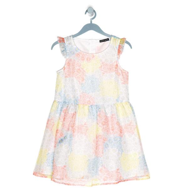 ملابس البنات الحديثة ماركة ORIGINAL MARIENS - دوت امارات