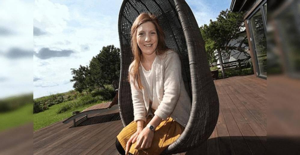 فصل جديد في قضية المخترع الدنماركي قاتل «صحافية الغواصة» - دوت امارات