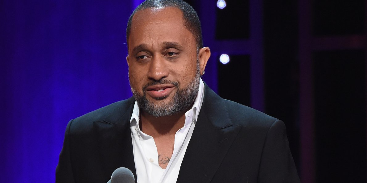'Black-ish' creator opens up about an 'anti-Trump' episode shelved by ABC that was reportedly one reason he left for Netflix - Dotemirates