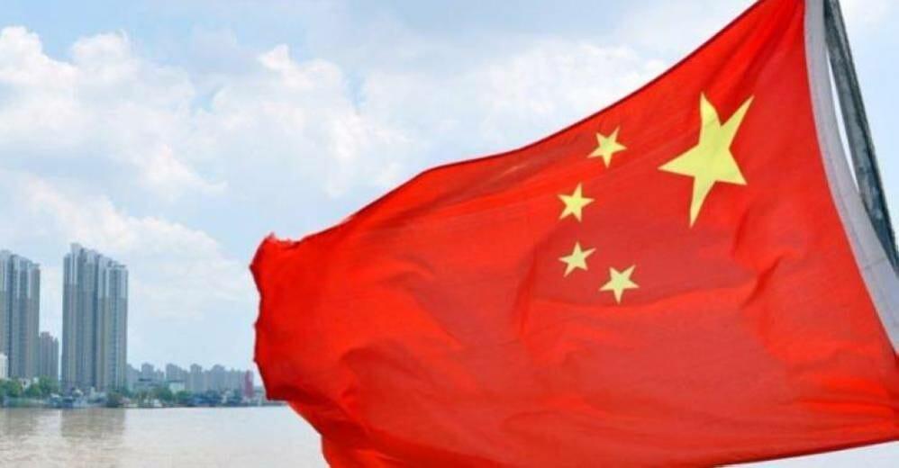مقتل 9 وإصابة العشرات جراء اقتحام سيارة متنزهاً مزدحماً في الصين - دوت امارات