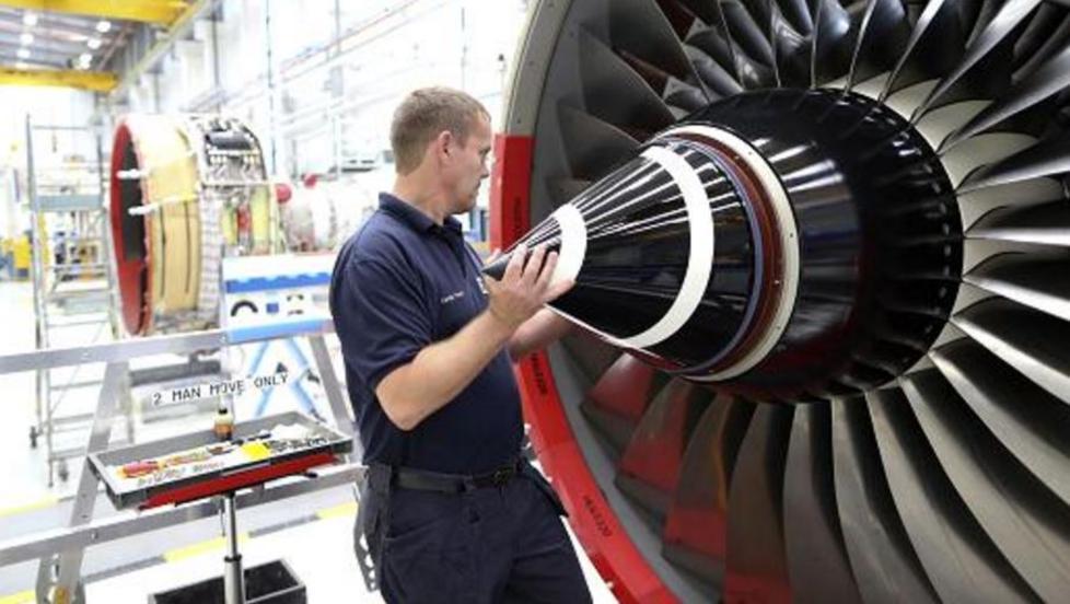 الإنتاج الصناعي بمنطقة اليورو يتراجع في يوليو ويخالف التوقعات - دوت امارات