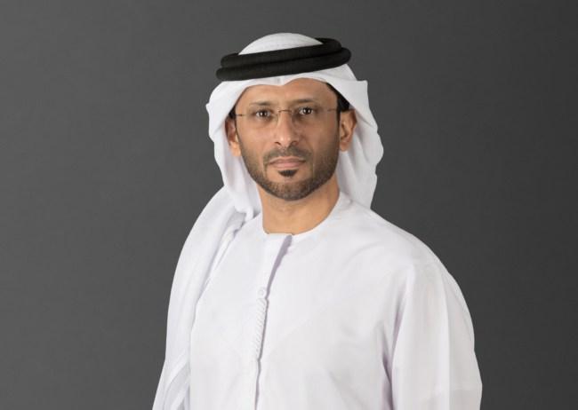 """""""طرق دبي"""" تطلق خدمة التجديد التلقائي لترخيص مركبات الأفراد - دوت امارات"""
