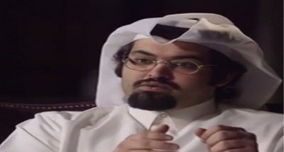 """"""" الهيل """" عن دول المقاطعة: إجراءاتهم سيادية بحت ولا تخالف القوانين - دوت امارات"""