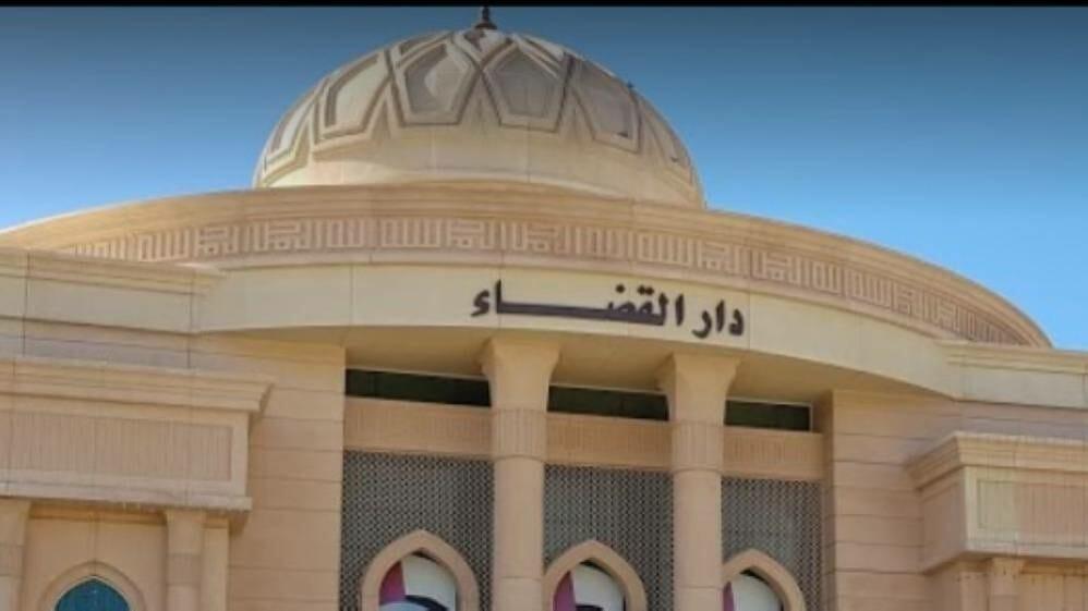 إحالة متهم بسرقة 3 حصالات تبرعات إلى المحكمة - دوت امارات