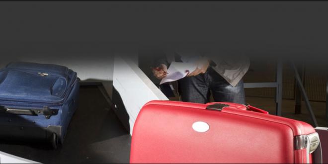 ضبط مسافر آسيوي بحوزته أدوات سحر وشعوذة - دوت امارات