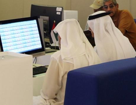 جني أرباح يهبط بالأسهم قبل عطلة نهاية أسبوع طويلة - دوت امارات
