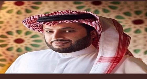 آل الشيخ: تحقيق عاجل بشأن تعيين الشاب اللبناني باتحاد الكرة - دوت امارات