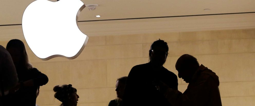 Apple event expected to reveal 3 new iPhones, changes to Apple Watch - Dotemirates