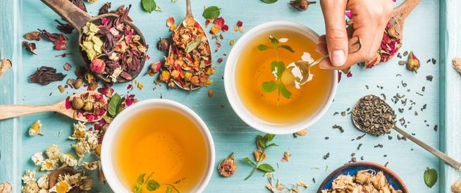 تنظيف الرحم: طرق طبيعية ومشروبات تساعدك في ذلك - دوت امارات